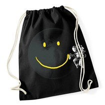 Shoulder Bag Make a Smile