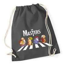 Shoulder Bag The Masters