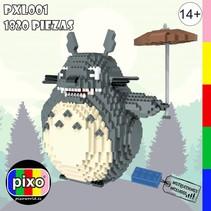 PXL001