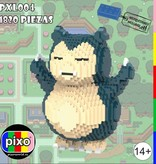 PIXOWORLD PXL004