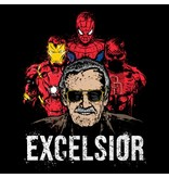 Pampling Excelsior by Dr.Monekers