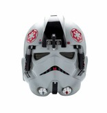 Anovos -  Star Wars Star Wars Episode V Replica 1/1 AT-AT Driver Helmet Accessory Ver.