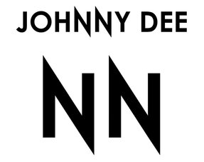 Johnny Dee