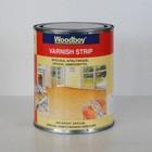 Woodboy-Varnish Strip 1l