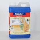Woodboy-Glue Strip 2500ml