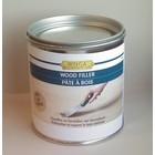 WOCA WOODFILLER Eik - 500 gr