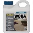 WOCA ONDERHOUDSOLIE - VOC FREE Extra Wit - 1 l