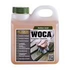 WOCA Exterior Cleaner 1l