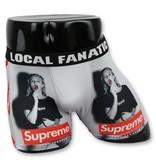 Local Fanatic Marcas de ropa interior - Ropa interior hombre marcas - B-6270