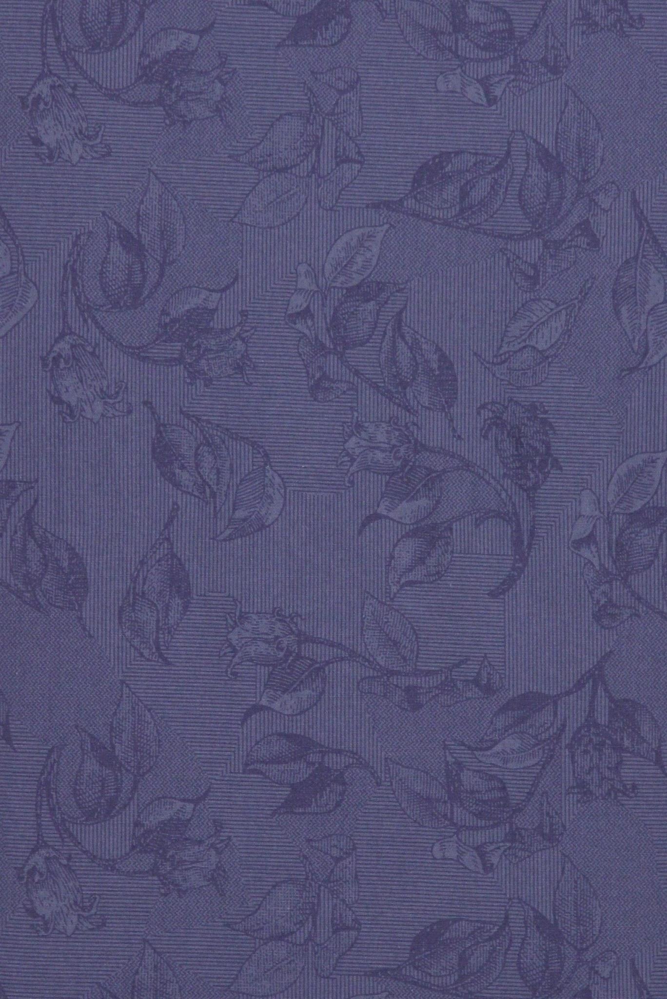 fc829b129d5c ... Gentile Bellini Camisas modernas para hombre - Moda de hombre italiana  - 3005 - Azul ...