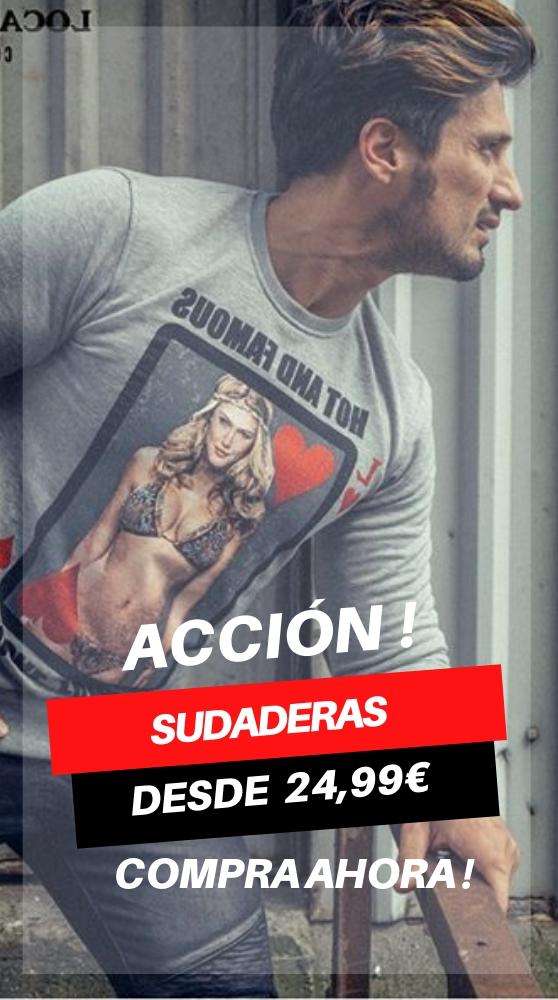 Sudares