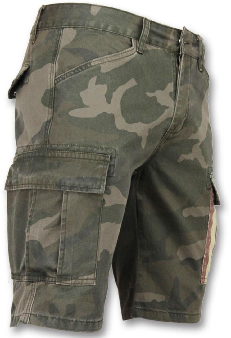 d9164378b37c Comprar pantalones cortos online | Bermudas de cuadros hombre ...