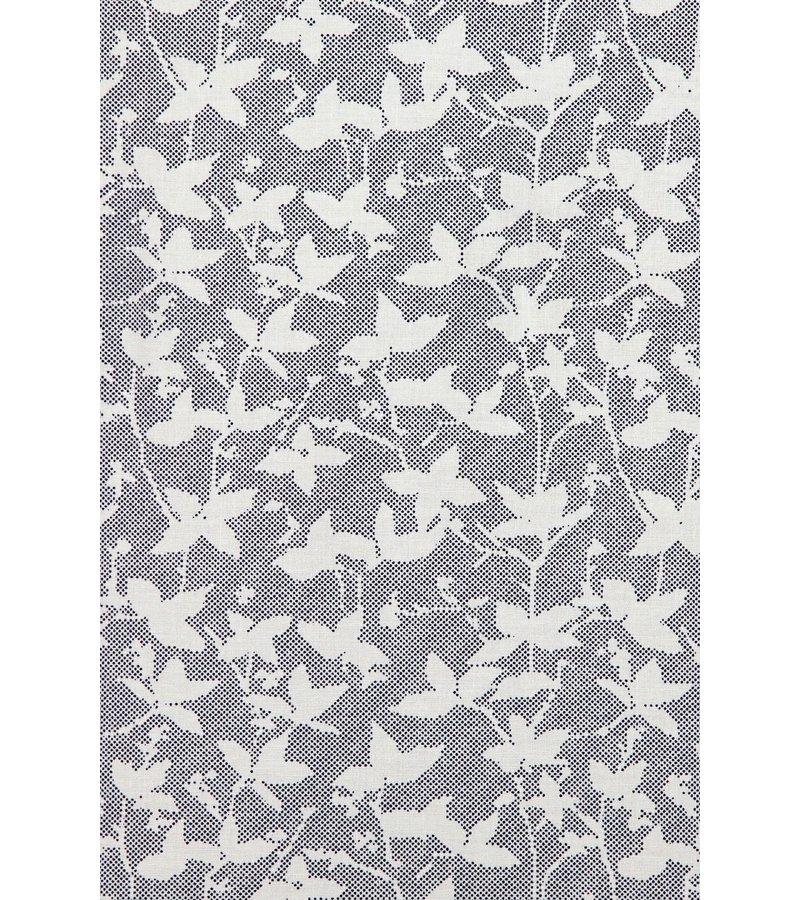 Gentile Bellini Camisa Hombre Original - Camisa Con Estampado Floral - 3027 - Blanco