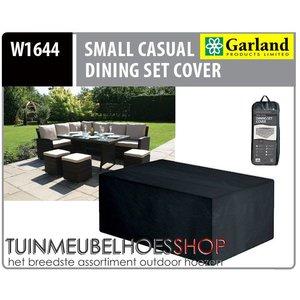 Beschermhoes lounge dining set, 250 x 200  H: 71 cm