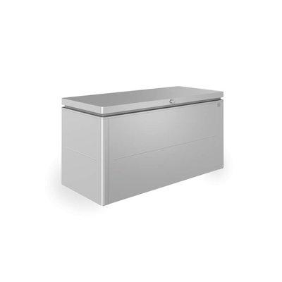 Biohort Biohort loungebox 160 x 70 H: 83,5 cm