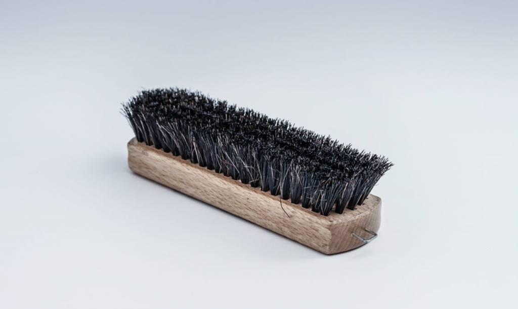 tuinmeubelhoes-schoonmaken