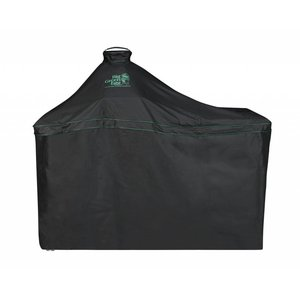Hoes voor Big Green Egg XL Table , 160 x 90 H: 80 / 144 cm