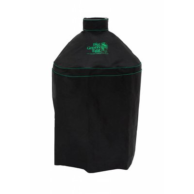 Hoes voor Big Green Egg S, small