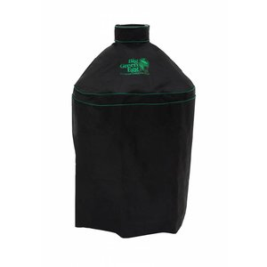 Hoes voor Big Green Egg L - Large, diam. 85 cm
