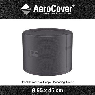 Hoes Happy Cocooning vuurtafel diameter 65 H: 45 cm