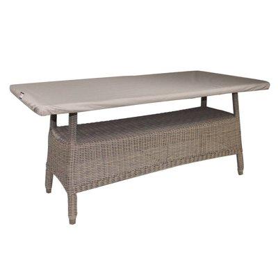 Raffles Covers Hoes voor tafelblad 160 x 90 cm