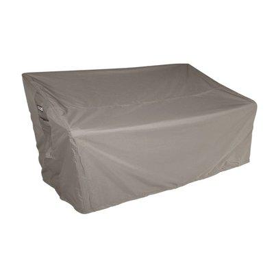 Raffles Covers Hoes voor grote tuinbank 200 x 75 H:95/65 cm