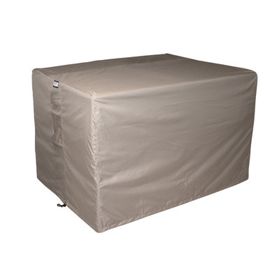 Raffles Covers Afdekhoes loungebank 130 x 80 H: 75 cm