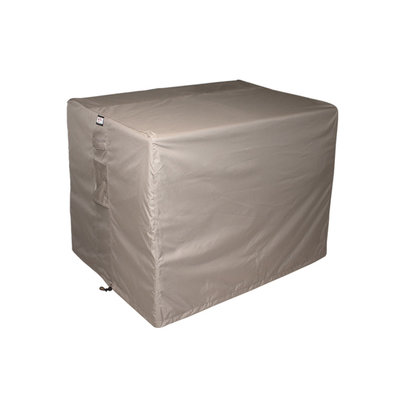 Raffles Covers Beschermhoes voor tuintafel 115 x 100 H: 75 cm