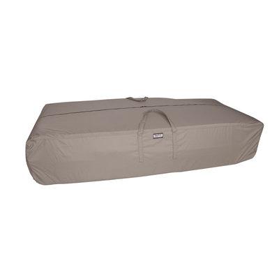 Raffles Covers Tas voor Loungekussens 200 x 90 H: 40 cm