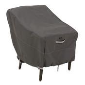 Ravenna, Classic Accessories Lounge chair beschermhoes 102  x  97 cm  Hoog 79 cm