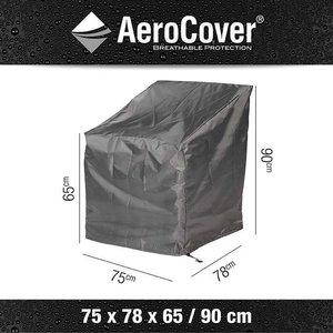 AeroCover Schutzhaube für verstellbare Geflechtsessel 75 x 78 H: 90 cm