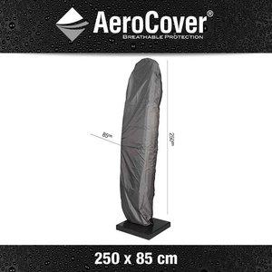 AeroCover Schutzabdeckung für Ampelschirm H: 250 cm