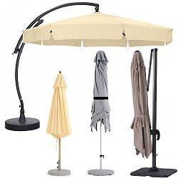 Schutzhülle Sonnenschirm