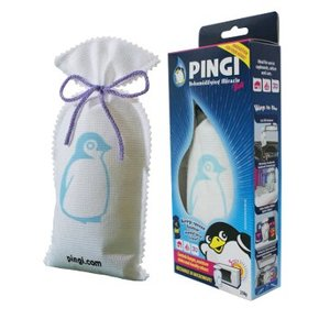 Pingi Pingi XL Luftentfeuchter