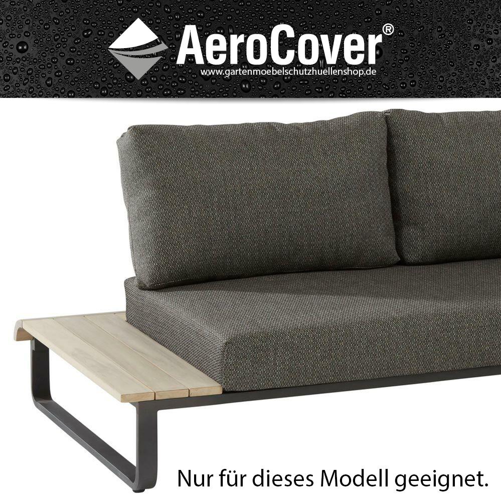 Abdeckhaube Für Eck Lounge Schutzhüllen Für L Form Eck Lounge