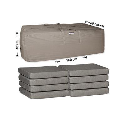 Raffles Covers Aufbewahrungstasche für Loungekissen 160 x 80 x 40 cm