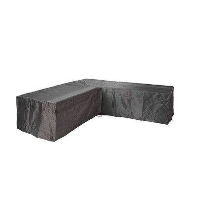 AeroCover Abdeckung für Lounge-Sofa 220 x 220 x 90 H: 70 cm