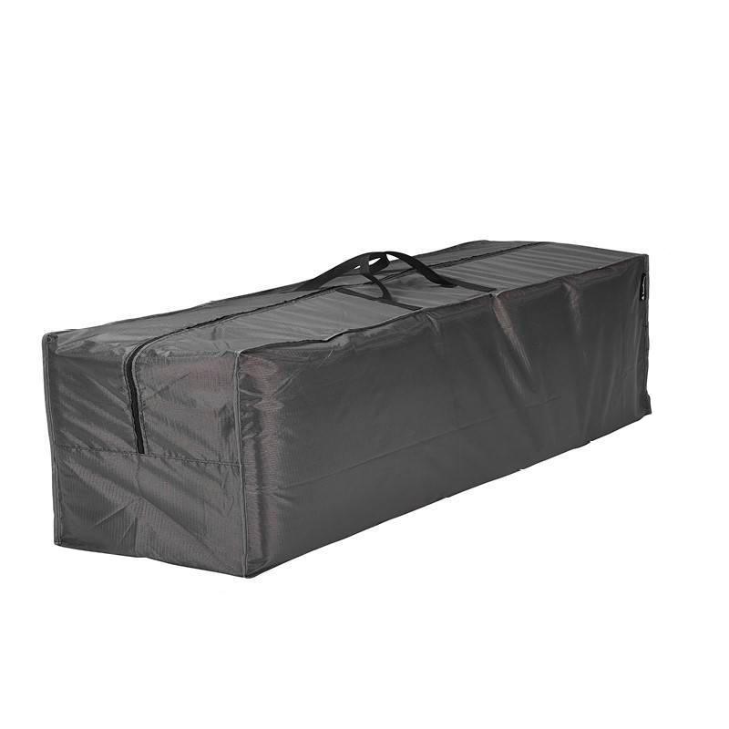 Auflagentasche Fur Lounge Kissen 200 X 75 H 60 Cm