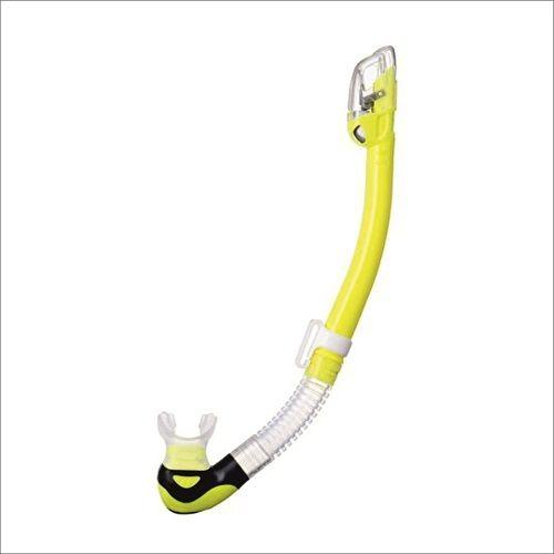 Tusa SP1001 dry snorkel
