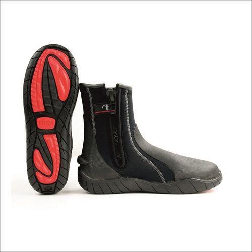 Tusa boots DB0101 duikschoenen en duiklaarzen