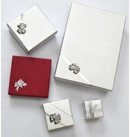 Geschenkkarton ab
