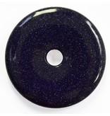 Blaufluss synth. Donut 50 mm
