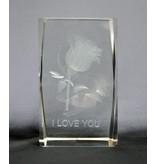 3d Glasbilder günstig bei Steinfreuden