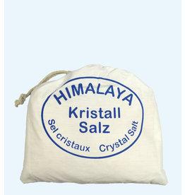 Kristallsalz Himalaya ab