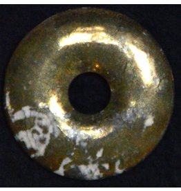 Pyrit Donut 50 mm