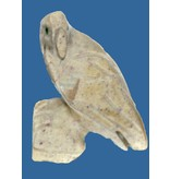 Adler Speckstein Peru 33 mm