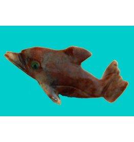 Delfin Speckstein 33 mm
