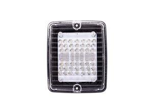 izeled-strands LED Lamp achteruit rij licht