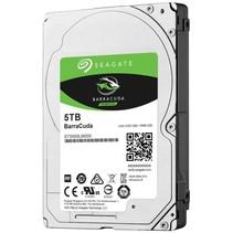 5TB Guardian BarraCuda HDD (ST5000LM000)