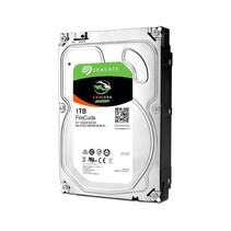 1TB Guardian FireCuda SSHD (ST1000DX002)